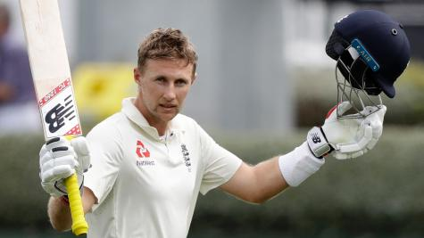 5 things we learned from England's tour of New Zealand