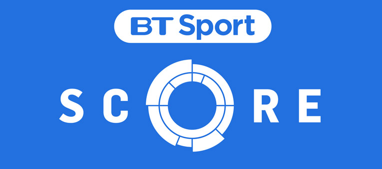 how to use bt sport