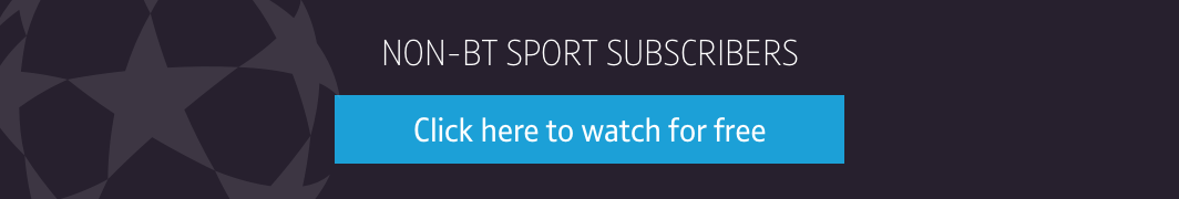 Click here to watch the Champions League final for free