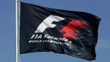 Silverstone managing director Patrick Allen fears F1 is becoming too predictable