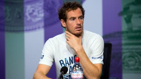 Andy Murray to return for Australian Open – tournament director