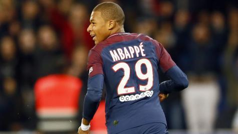 Didier Deschamps compares Martial to Arsenal ace Lacazette after France snub