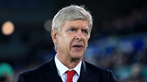 Arsenal star has 60% chance of playing v Tottenham