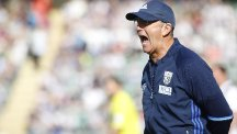 West Brom boss Tony Pulis says everyone at the club understands the need for new signings