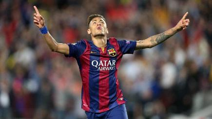 Barca go nine-point clear in La Liga