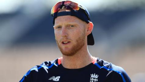 Ben Stokes and Alex Hales named in England ODI squad