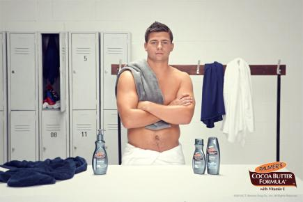 Leicester, England and British Lions scrum half Ben Youngs