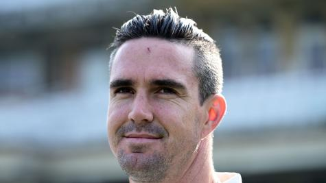 Kevin Pietersen to not play PSL 2018 matches in Pakistan