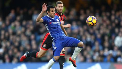 Eden Hazard: Chelsea must do this for the rest of the season