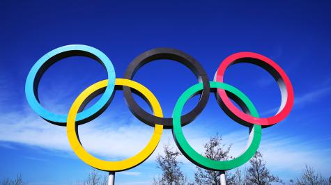 Britain expected to call for Olympics to be postponed as pressure grows on IOC