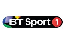 Watch BT Sport 1