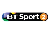 Watch BT Sport 2