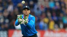 Jos Buttler does not believe England necessarily need to change their personalities to succeed
