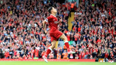 Can Liverpool afford to sell Philippe Coutinho?