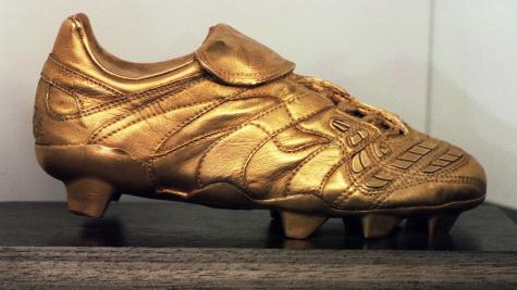 Can you name the Golden Boot winners from all 20 Fifa World Cups?