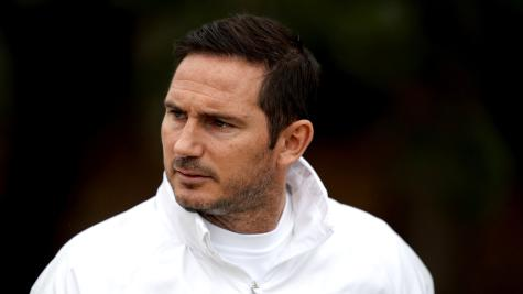 Chelsea boss Frank Lampard expects to have his say on transfer dealings