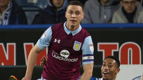 Chester understands if Grealish leaves Villa for Premier League club