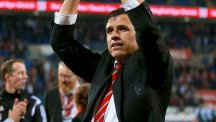 Wales manager Chris Coleman wants his side to create a new buzz in World Cup qualifying after Euro 2016 success