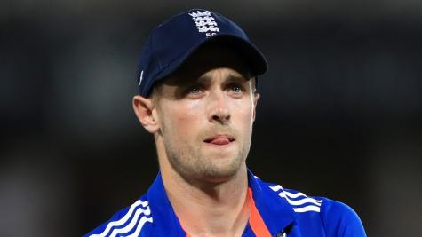 England rests Stokes, Woakes and Moeen amid injury worries