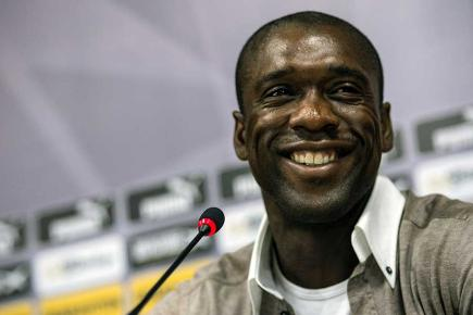 Clarence Seedorf (Getty Images)
