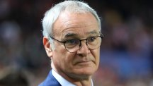 Claudio Ranieri sacked as Leicester manager