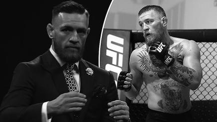 Can Conor Mcgregor Ever Get Back To His Best Bt Sport