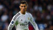 Cristiano Ronaldo wants to see the glory days return to Old Trafford