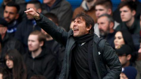 Chelsea vs West Ham United preview