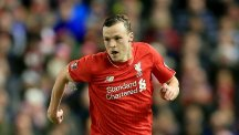 Brad Smith has joined English Premier League side Bournemouth