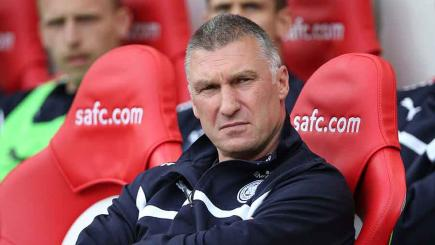 Despite his faults, Nigel Pearson delivered for Leicester, writes Martin Lipton.