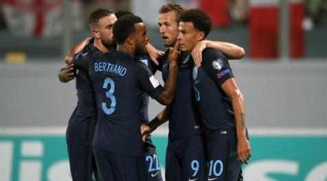 Olivier Giroud voices frustration in France camp following draw with Luxembourg