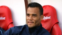Tottenham goalkeeper Michel Vorm is at the centre of a long-running dispute between former clubs Utrecht and Swansea, which will now be decided by the Court of Arbitration for Sport.