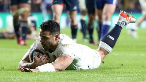 How to watch Six Nations rugby online