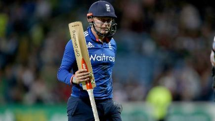 Moeen commits to tour of Bangladesh