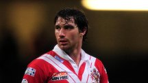 Matty Smith says England are full of confidence