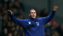 Paul Clement may not be joining England's coaching staff after talks with Bayern Munich stalled