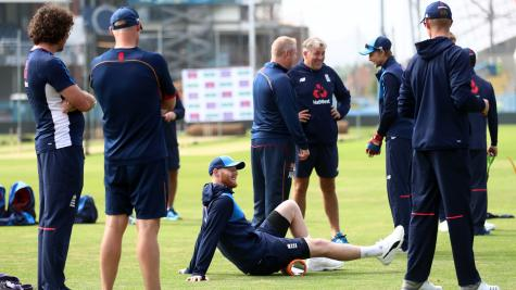 England hammer Pakistan within three days to draw two-match series