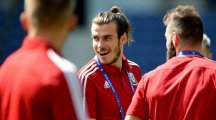 Euro 2016: 5 talking points ahead of Wales v Northern Ireland face-off