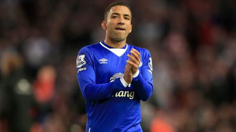 England star Aaron Lennon detained under Mental Health Act