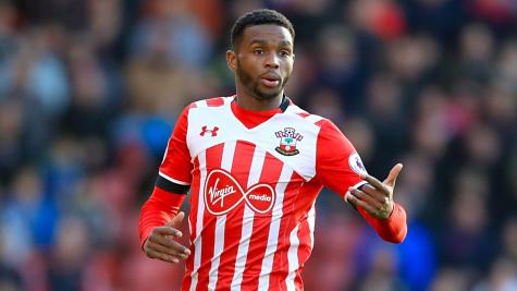 Everton sign Cuco Martina on a free transfer