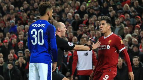 Liverpool vs Everton FA Cup preview