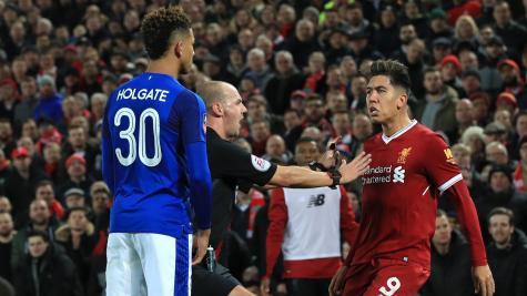 Liverpool vs Everton FA Cup preview