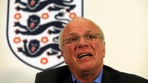 The FA is proposing only Premier League clubs be allowed to sign non-EU players, and also be prevented from sending them out on loan, as part of a number of changes recommended by FA chairman Greg Dyke's England Commission.