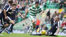 FIFA could yet rule on whether Celtic and Dundee are given permission to play a Ladbrokes Premiership match in the United States