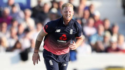 Ben Stokes, Mark Wood shine as England snatch win from South Africa