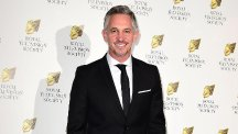 Gary Lineker paid tribute to the Lionesses after their World Cup semi-final defeat to Japan
