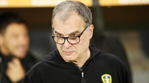 Marcelo Bielsa: Championship clubs write to EFL demanding thorough 'spygate' inquiry