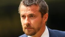 "Slavisa Jokanovic celebrated Watford's promotion on Monday and hinted talks on his future would commence ""in the next days"""