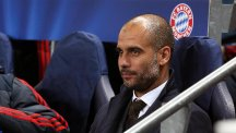 Pep Guardiola expects Wolfsburg to be tricky opening opponents for his Bayern Munich side