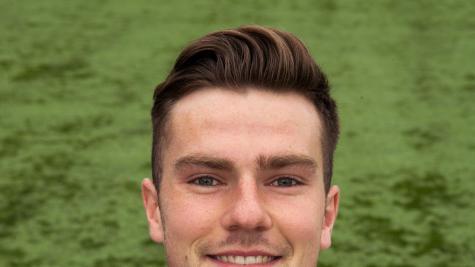 Hamilton skipper Michael Devlin close to Aberdeen move as clubs agree deal